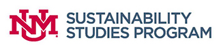 Sustainability Studies Program
