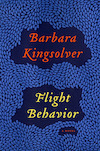 FlightBehaviorCover