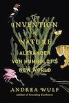 TheInventionOfNatureBookCover